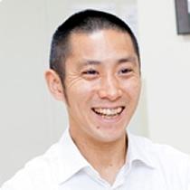 医師 今藤 誠俊